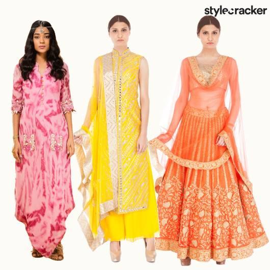 SCLOVES Indian  - StyleCracker