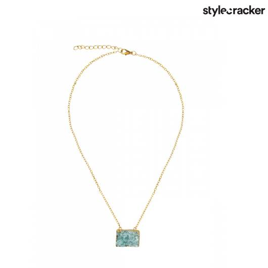 SCLoves Necklaces  - StyleCracker
