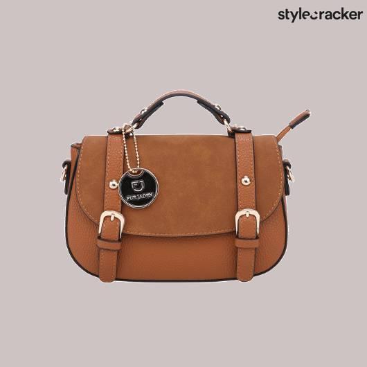 SCLOVES Bags - StyleCracker