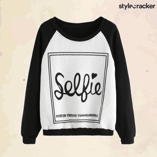 SCLoves Sweatshirts - StyleCracker
