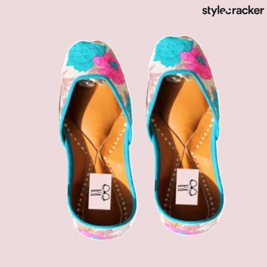 SCLoves Jutti - StyleCracker