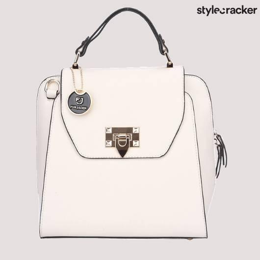 SCLoves Bag - StyleCracker