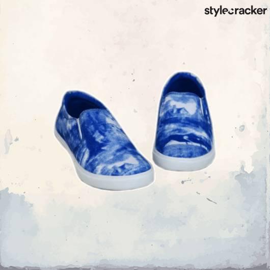 SCLoves Keds - StyleCracker