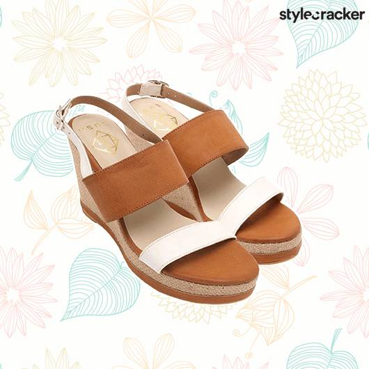 SCLoves WedgeHeels - StyleCracker