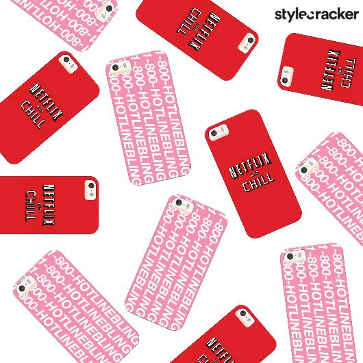 SCLoves PhoneCovers  - StyleCracker
