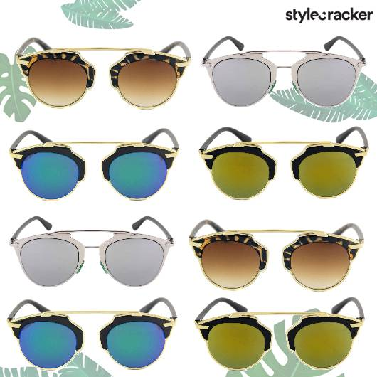 SCLOVES Sunglasses - StyleCracker