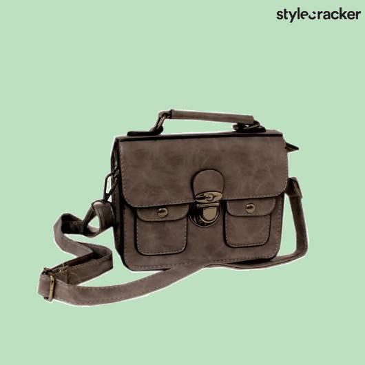 SCLOVES Sling Bags - StyleCracker