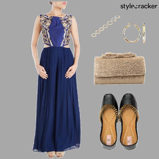 Indian Wedding Festival  - StyleCracker