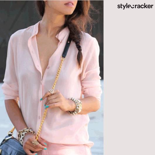SCLOVES Shirt - StyleCracker