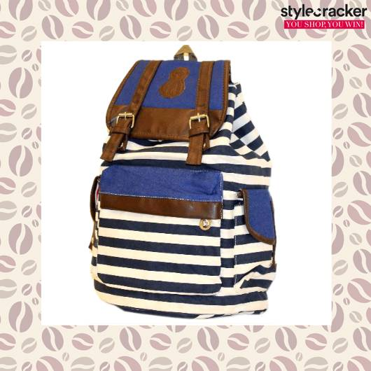SCLoves Casual  Backpacks - StyleCracker