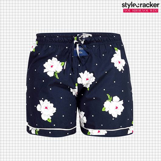 SCLoves BoxerShorts  - StyleCracker