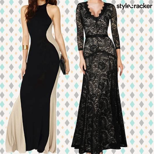 SCLoves Maxi Dresses - StyleCracker