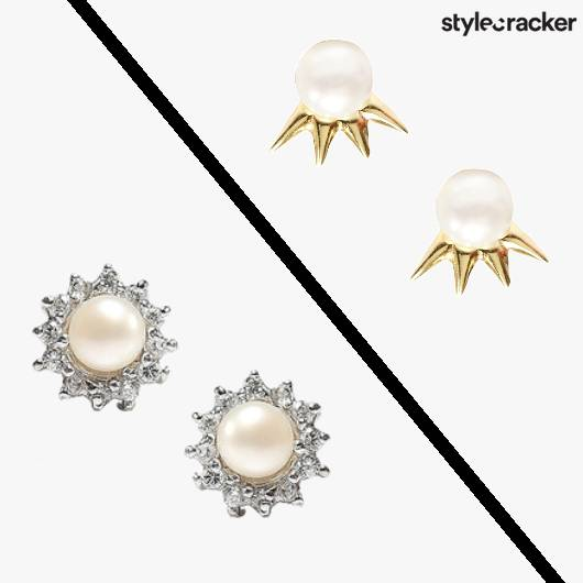 SCLOVES PEARL JEWELRY - StyleCracker