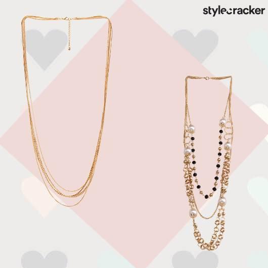 SCLoves LongNecklaces - StyleCracker