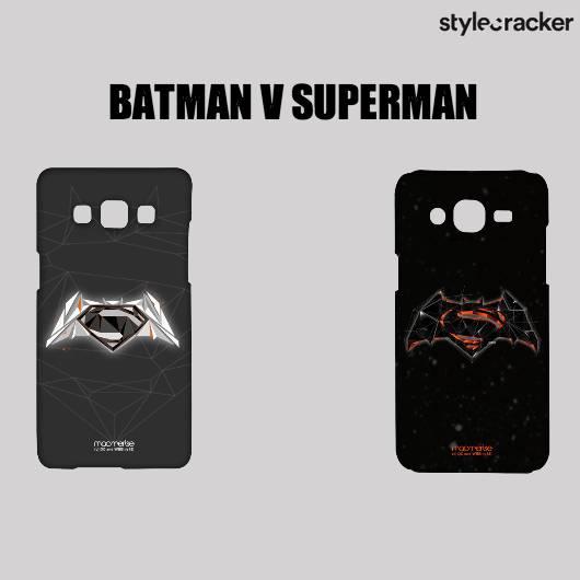 SCLoves PhoneCovers BatmanVSuperman  - StyleCracker