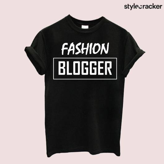 SCLoves TShirt  - StyleCracker