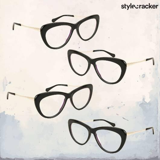 SCLoves EyeWear  - StyleCracker