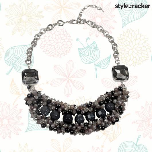 SCLoves Statement Necklaces - StyleCracker