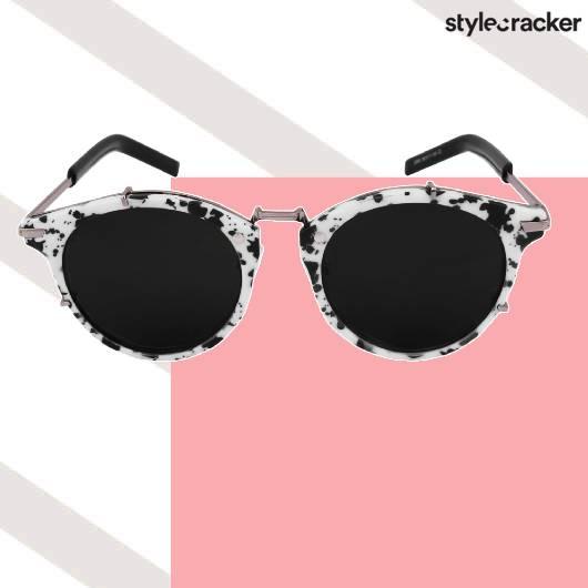 SCLOVES Sunglasses Summeressentials  - StyleCracker