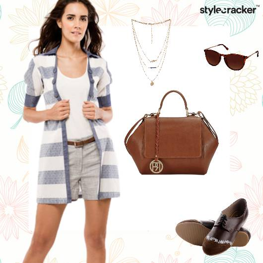 Work Formal Office Meeting - StyleCracker