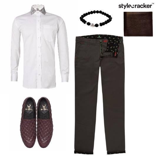 Brunch Summer Basics Day - StyleCracker