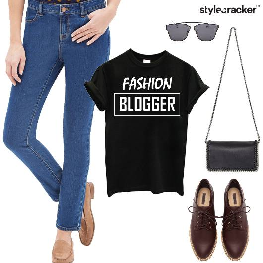 Easy Casual Summer Basics - StyleCracker