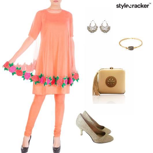 Suit Indian Ethnic Wedding Summer - StyleCracker