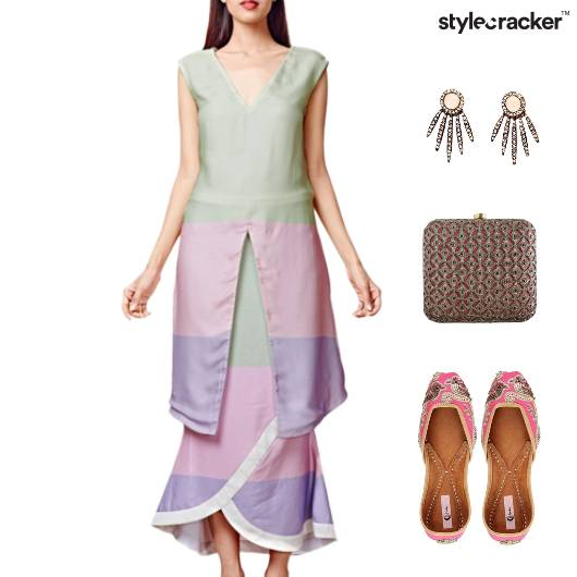 Traditional Classy Sheek Weddings - StyleCracker