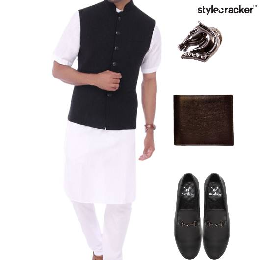 Casual Traditional Occasion Weddings - StyleCracker