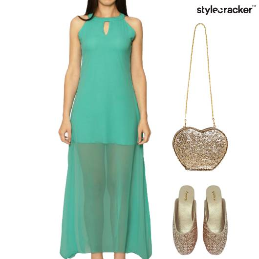 Causal Occasion DinnerDate Night - StyleCracker
