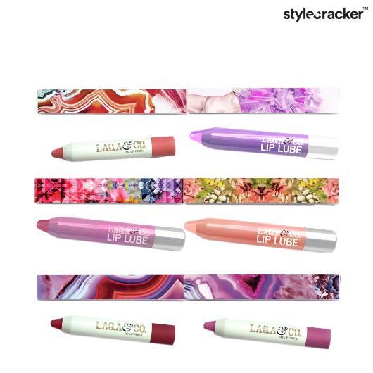 Beauty Liplacquer Patels SmoothApplication Matte - StyleCracker