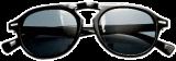 Oculus - StyleCracker