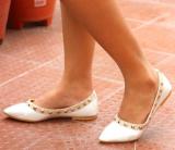 Valentino Inspired White - StyleCracker
