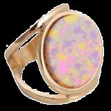 Fera Pink - StyleCracker