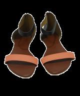 Zipper Flats - StyleCracker