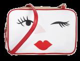 Icon Sling - StyleCracker