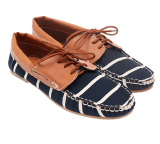Nautica Loafer - StyleCracker