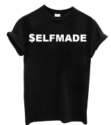 Selfmade - StyleCracker