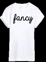 Fancy - StyleCracker
