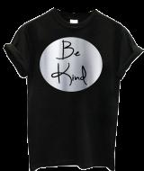 Bekind - StyleCracker