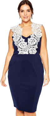 Mgc Floral Pencil Dress - StyleCracker