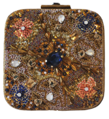Fleur  Papillon - StyleCracker
