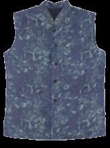Spruce Abstract Bandi - StyleCracker