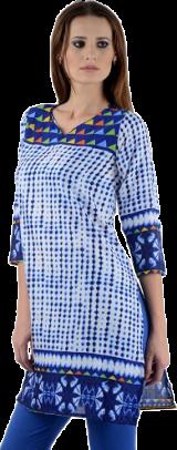 KURTI 6065 - StyleCracker