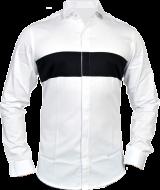 Feel Sharp Elton Shirt - StyleCracker