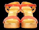 Single Strap 4 Inch - StyleCracker