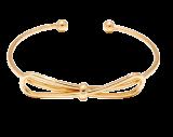 Bow Bracelet - StyleCracker
