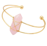 Reine (pink) - StyleCracker
