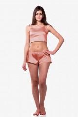Sweet Sensation Shorts Set - StyleCracker