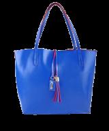 Adrienn Blue - StyleCracker
